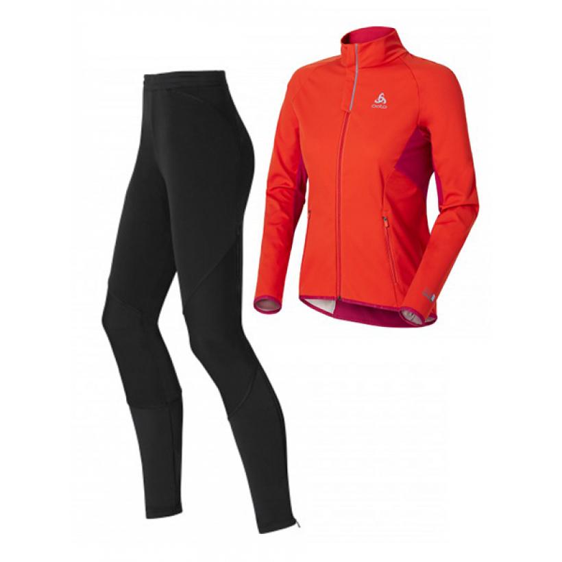 Odlo Интернет Магазин Спортивная Одежда