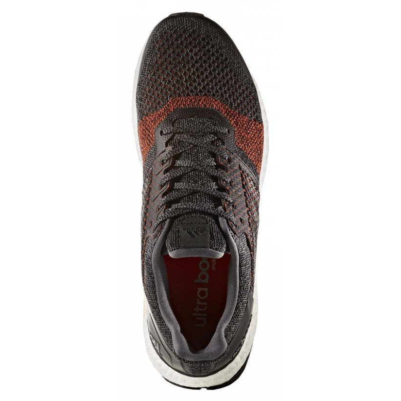 adidas s80616 buy clothes shoes online