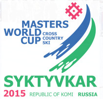 Masters_World_Cup